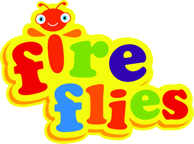 Fireflies_logo-small